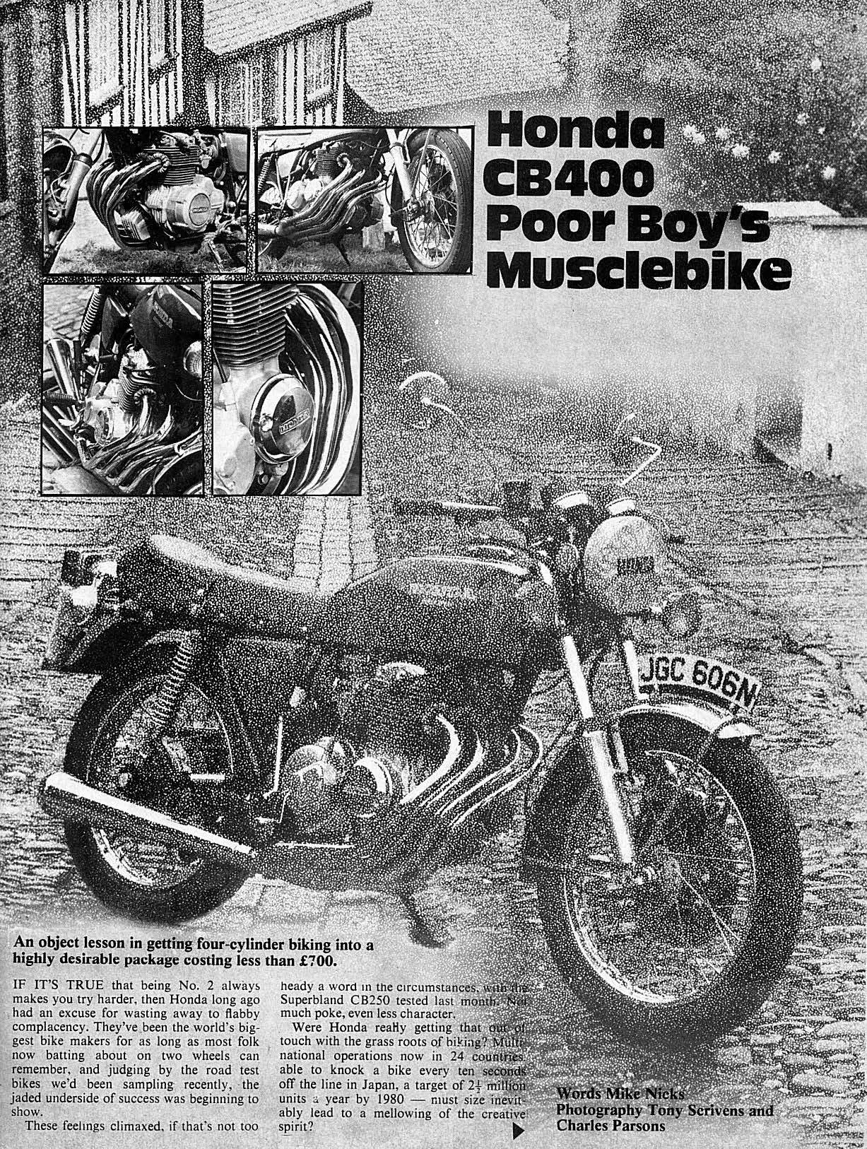 misc cb400f poor boys musclebike july 1975 13072018 0040