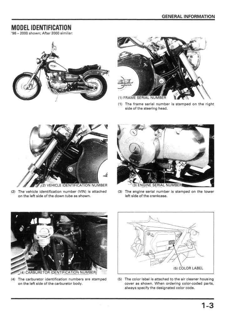 workshopmanual cmx250 rebel 1981 en 09062018 1907