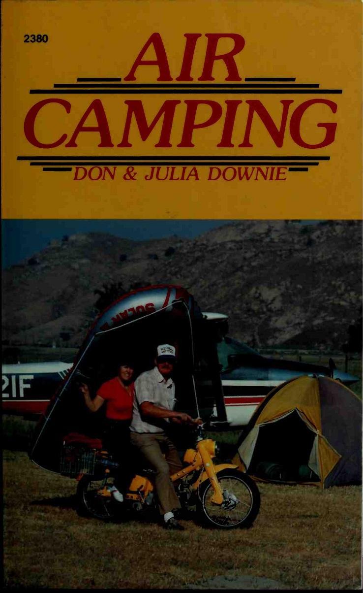 Air Camping (1985)