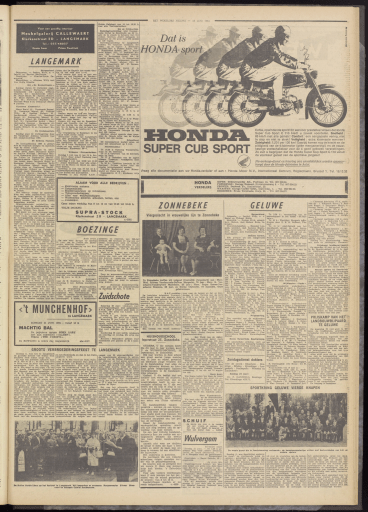 19 juni 1964  Het Wekelijks Nieuws (1946 1990)  pagina 11   f7e9a868 99f0 3d57 9991 7ac94fc186b1   HEU001000012 0338 R