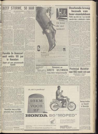 20 september 1963  Het Wekelijks Nieuws (1946 1990)  pagina 3   4c41ffd6 63eb 77e8 5da3 e66a90e4e55f   HEU001000011 0458 R
