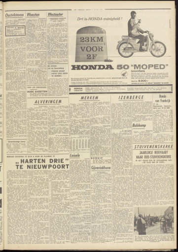 10 juli 1964  Het Wekelijks Nieuws (1946 1990)  pagina 7   a4a59fc5 3d27 7591 3ffe 0dd2b5554dd2   HEU001000013 0018 R