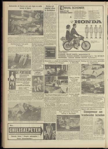 22 april 1966  Het Wekelijks Nieuws (1946 1990)  pagina 16   74aa2a91 24a4 9505 3c50 4096a6f9fded   HEU001000016 0231 L