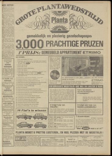 17 maart 1967  Het Wekelijks Nieuws (1946 1990)  pagina 31   f6710e4b 0cfd 1d68 b845 1408bf629a3f   HEU001000017 0168 R
